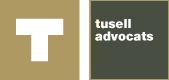 Tusell Advocats
