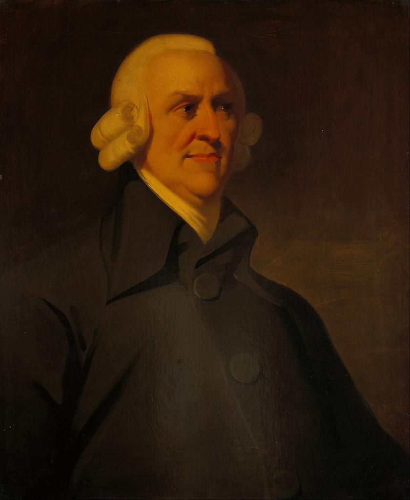 840px-Adam_Smith,_1723_-_1790._Political_economist_-_Google_Art_Project