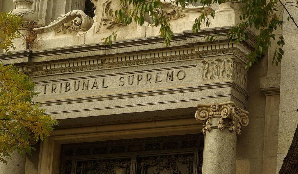 ®_S.D._MADRID_ARTECTURA_TRIBUNAL_SUPREMO_-_panoramio_(26)